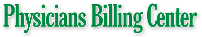 Medical Billing Services in Aptos, CA - Physicians Billing Center