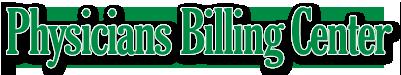 Physicians Billing Center
