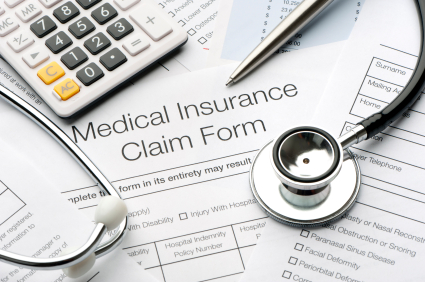 Complete Medical Billing Services for healthcare providers
